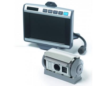 Caméra de recul PerfectView RVS 580