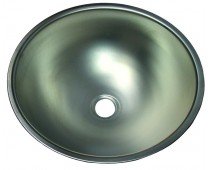 Evier Dometic Cramer CE02 B325-I