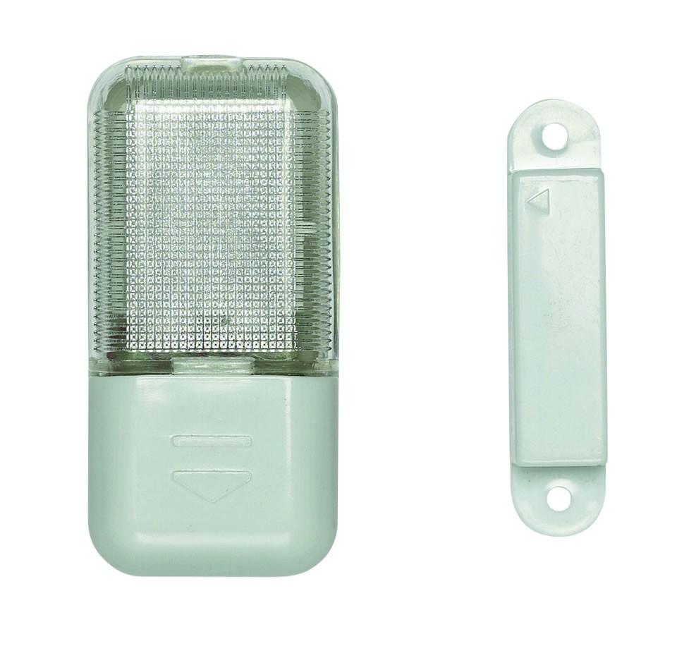 Eclairage et luminaires : spots, plafonniers, appliques, réglettes ...