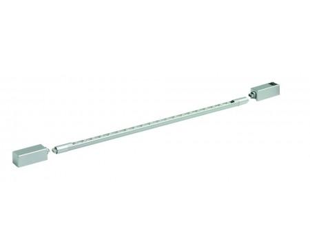 Lumière Dometic Light TL 470