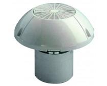 Ventilateur Dometic GY 11