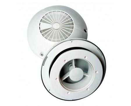 Ventilateur Dometic GY 20