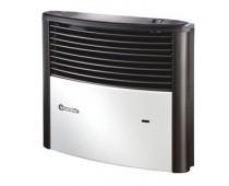 Facade grise pour chauffage Truma S 3002