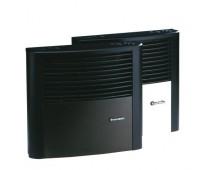 Chauffage Truma S 5002 radiateur 1 ventilateur