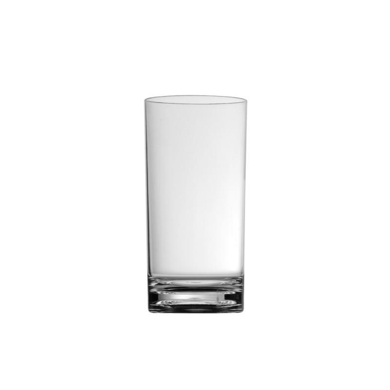 Verre soda fidgi en polycarbonate loisirs evasion - Verre en polycarbonate ...