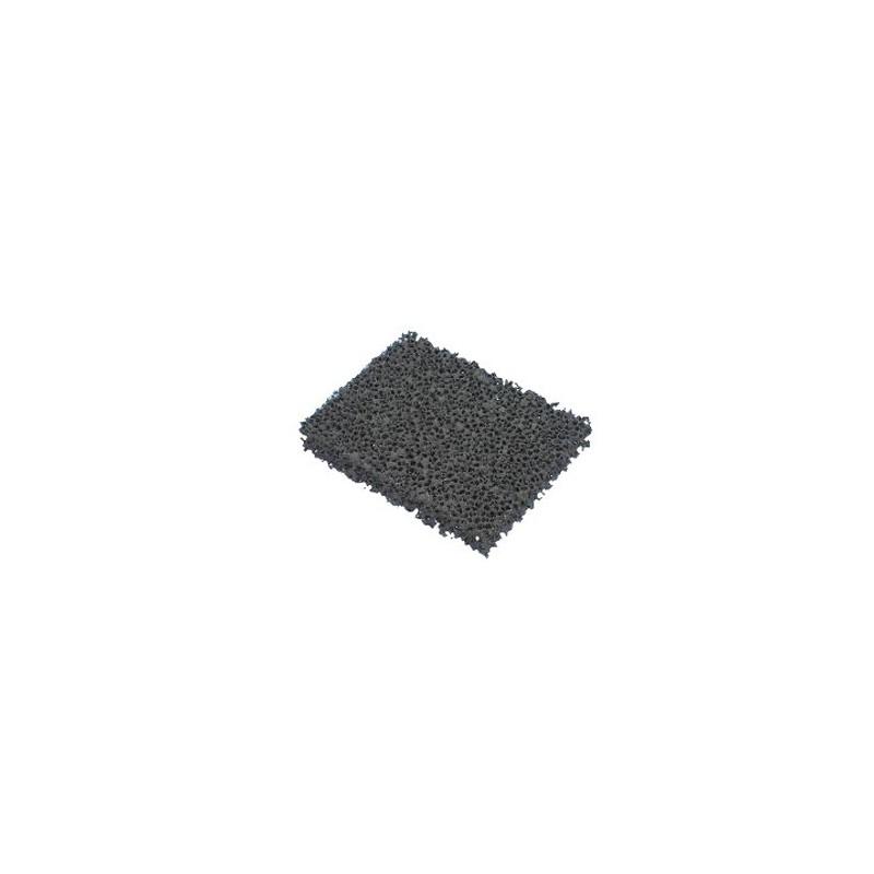 filtre charbon actif pour sog 1. Black Bedroom Furniture Sets. Home Design Ideas