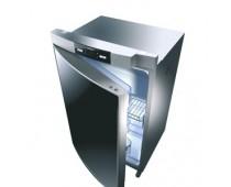 Réfrigérateur à absorption Dometic RM 8505 106L