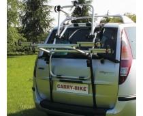 Porte-vélos Carry-Bike Backpack