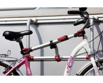 Barre supplémentaire pour porte-vélo Bike Frame