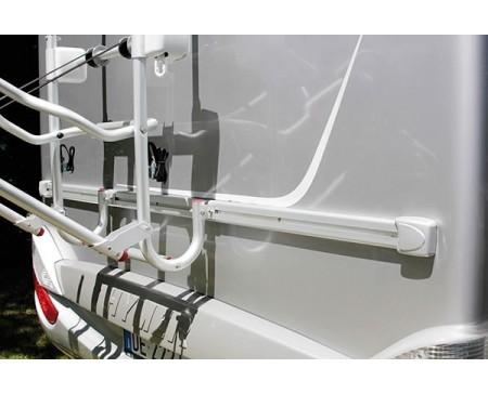 Barre pour porte-vélo Fixing-Bar Carry-Bike