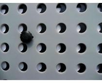 Grille de ventilation réglable TOWBOX
