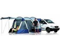 Auvent Camper INACA