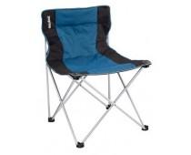 mobilier et accessoires de plein air camping pour camping car loisirs evasion. Black Bedroom Furniture Sets. Home Design Ideas