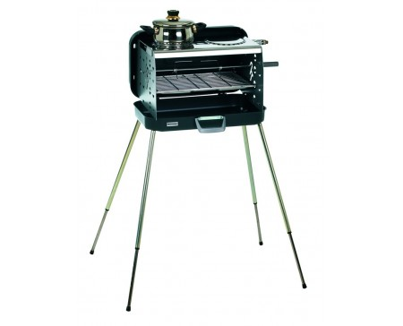 Barbecue Dometic 2 Feux Classic 2