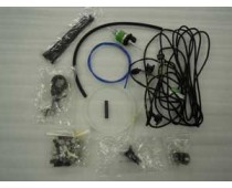 Kit de fonctionnement en altitude Airtronic D2/D4