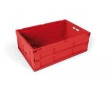 Bacs Garage Box