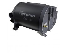 Chauffage + chauffe-eau Combi 6 Truma
