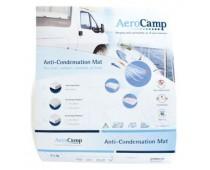AeroCamp
