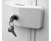 Thule Door Lock Single