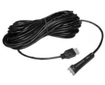 Câble prolongateur