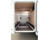 Ensemble modulaire Garage Pack