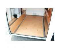 Barres multifonction Garage Bars Premium