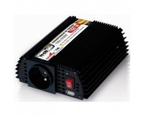 Convertisseur 150 W Vechline Full Energy