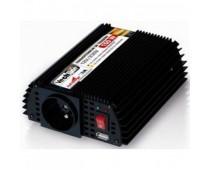 Convertisseur 150 W Vechline Full Energy