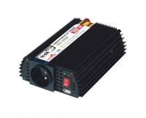 Convertisseur 300 W Vechline Full Energy
