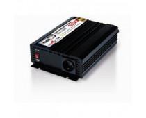 Convertisseur 1000 W Vechline Full Energy