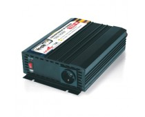 Convertisseur 1500 W Vechline Full Energy