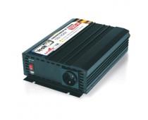 Convertisseur 1500 W Vechline Full Energy