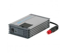 Convertisseur MSI 412 300W