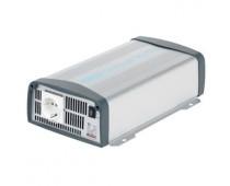 Convertisseur MSI 912 900W