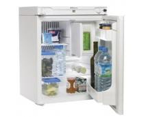 Réfrigérateur Dometic Combicool RF62