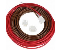 Câble de puissance 8 m