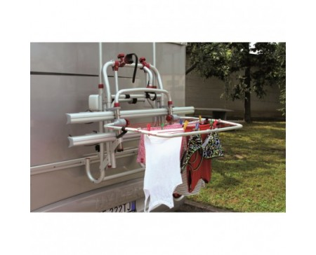 tendage pour porte-vélos Easy Dry