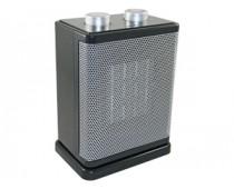 Chauffage céramique oscillant 230V
