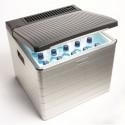 Réfrigérateur portable à absorption Dometic CombiCool RC 2200
