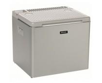 Réfrigérateur portable RC 1600 EGP