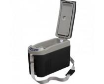 Réfrigérateurs Portables 15L/18L 12/24V