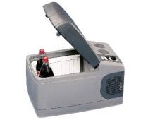 Réfrigérateur portable 26L 12/24V