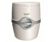 WC portable Porta Potti Excellence E Blanc