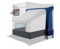 Annexe Chambre Pack