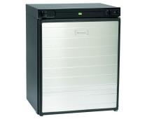 Réfrigérateur Combicool RF60