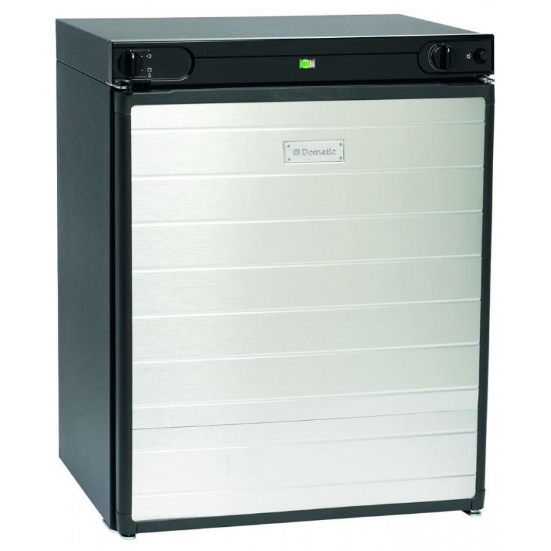 meilleur refrigerateur absorption pas cher. Black Bedroom Furniture Sets. Home Design Ideas