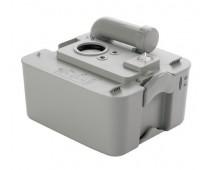 Réservoir supplémentaire DTK 976 pour WC Dometic 976