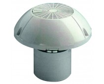 Ventilateur Dometic GY 11