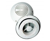 Ventilateur Dometic GY 20