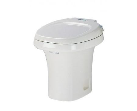 WC chimique fixe Aqua Magic V
